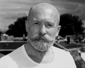 Serge Barthély