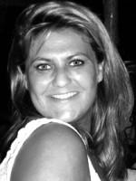 Virginie Boulay