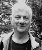 Jean-Pierre BOUCHÉ