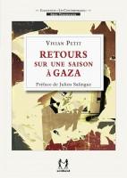 Retours sur une saison à Gaza