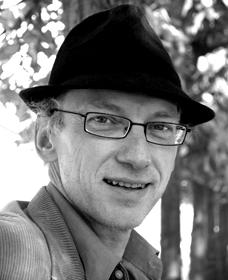 Philippe LAFOSSE
