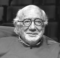 Jean-Marie Meshaka