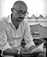 Philippe Guiguet Bologne
