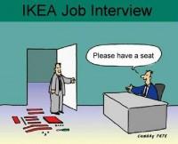 Monde du travail : une drôle de (re)mise à plat…