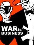 Derrière les ravages provoqués par l'industrie des armes à travers le monde…