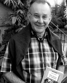 Frédéric Witté